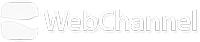 Webchannel Logo Footer